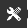 serwis kotłów kotłowni i instalacji